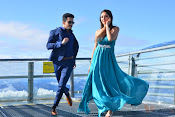 Akhil Movie Stills-thumbnail-6