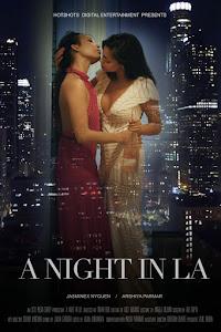 A Night in LA