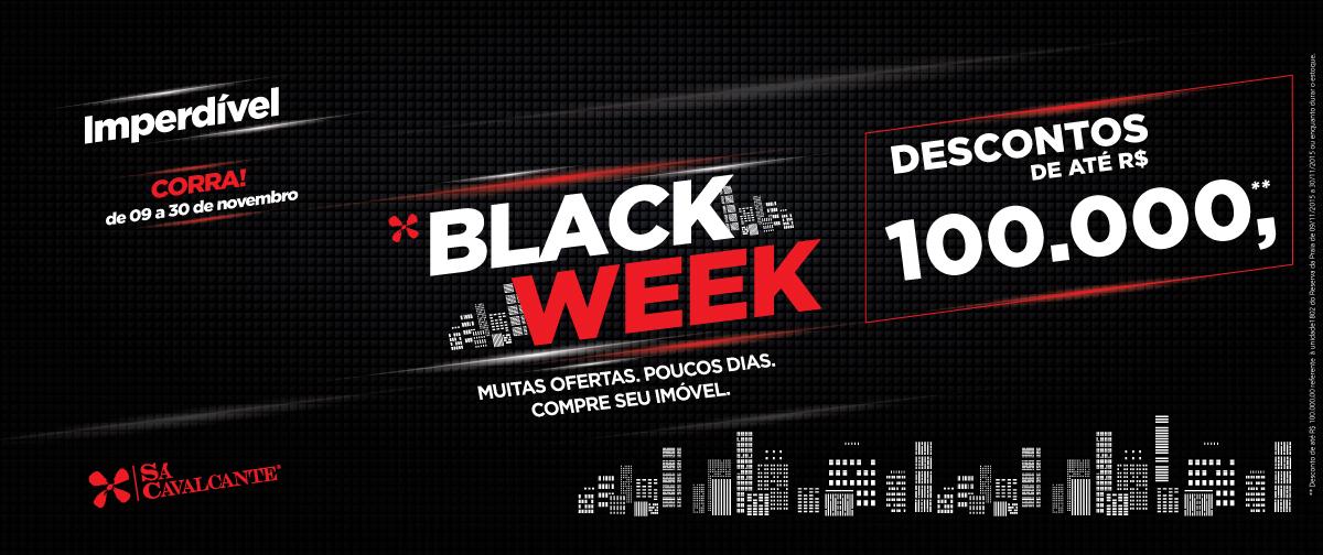 Os desafios e oportunidades do Black Friday no mercado imobiliário ... b1ab93eadb