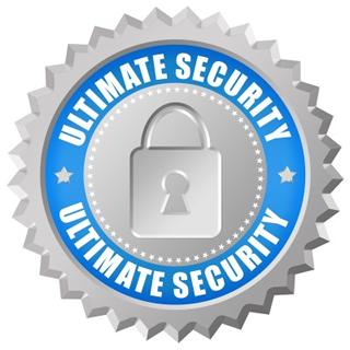 Security Website and Virus Free Website