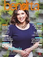 https://issuu.com/revistabendita/docs/bendita_25
