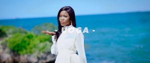 Download Video | Jolie - Uoga