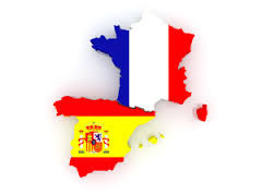Continuado aquí keny Ver cumbre de la UE entre el equipo francés y su Alaepana vivir en 03/28/2017 Voir sommet UE entre l'écurie française et son Alaepana pour vivre 28/03/2017
