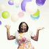 "EFIWE GISTS: CheckOut Adorable Pictures Of Adaku Aka ""Lolo 1"" As She Clocks 40 @officiallolo1"