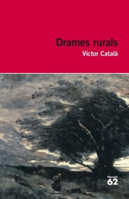 'Drames rurals'