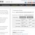 موقع لتقليص حجم ملفات PDF بكل سهولة