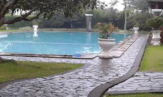 Promo Tarif Villa Puncak Resort Tretes 39 Puncak