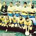Copa do Mundo 1970 - O Brasil é Tri!
