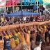 BARBALHA: Pau da Bandeira de 2019 já tem data confirmada