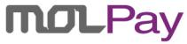 MOLPay logo