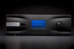 Datasat LS10 Auro-3D, Bioskop Rumah Pertama Yang Dapat Memainkan Audio Resolusi Sangat Tinggi