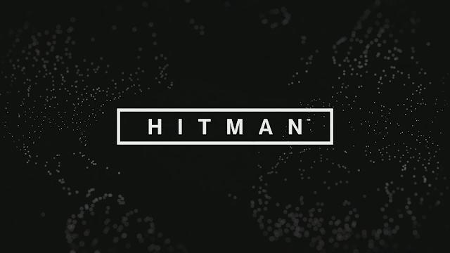 Hitman 2016 Türkçe Yama Çalışması