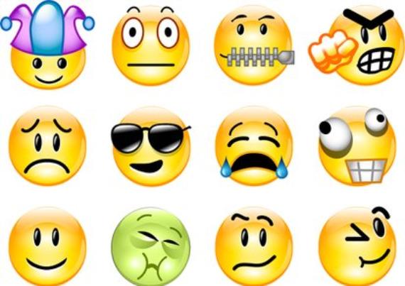 cara mengaktifkan emoji keyboard di samsung