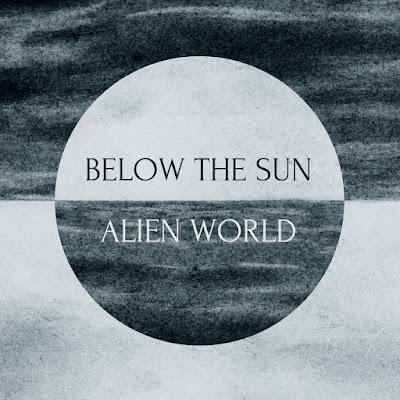 Below the Sun