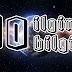 Dünya Hakkında 10 İlginç Bilgi