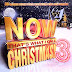 NOW Christmas  - Astra Frequency
