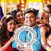 Jugni Peeke Tight Hai Lyrics – Kanika Kapoor & Divya Kumar Ft Dr Zeus