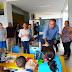 Jesualdo visita AMA e afirma compromisso com autistas de Rondônia