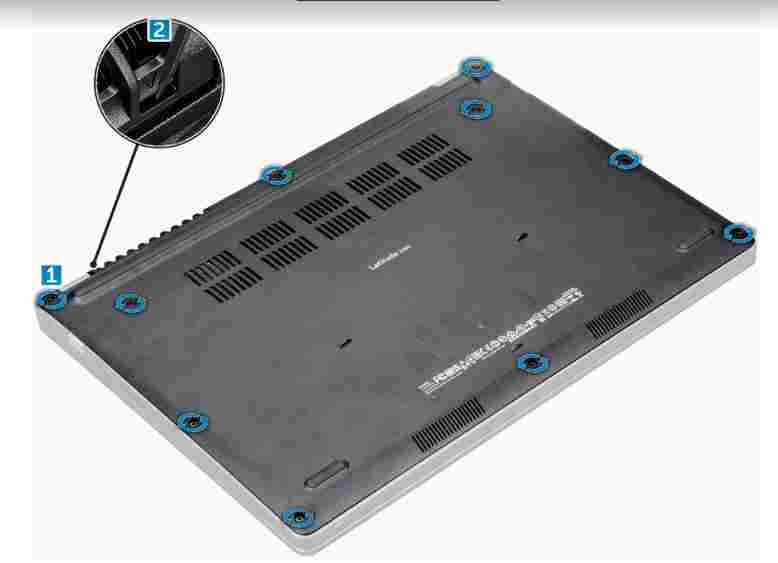 dell latitude 3480 manual dell manual user guide pdf rh dellusermanualguide blogspot com Dell Latitude Tablet Dell Latitude E6400