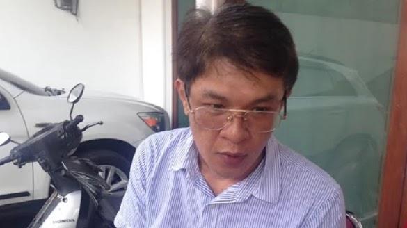 Zeng Wei Jian : Saya Kafir, What's Wrong With it?