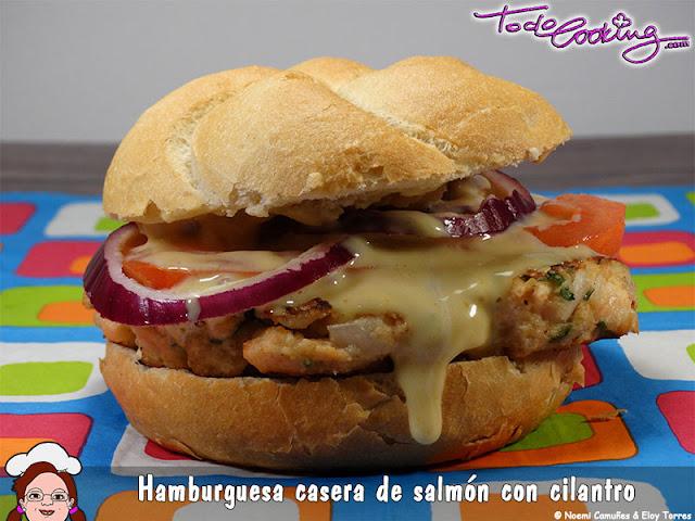 receta-de-hamburguesa-de-salmon-y-avena-con-cilantro