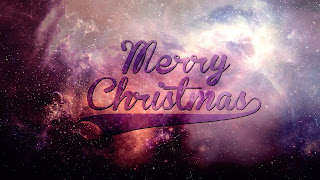 Christmas Images 2018 Download