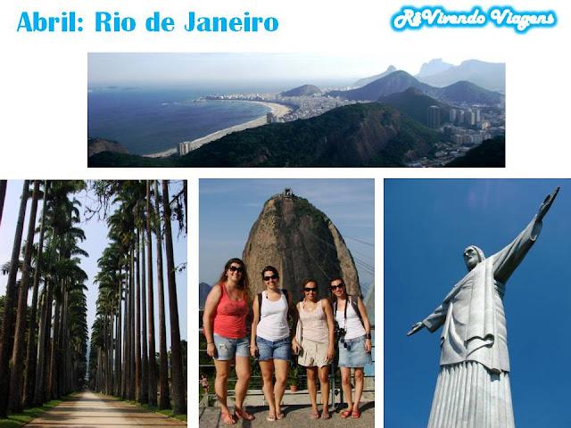 Rio Abril