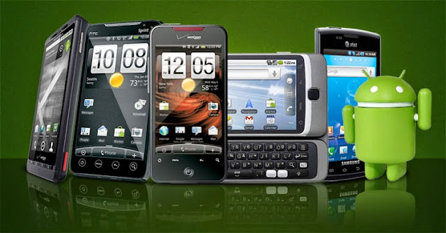 تطبيق يمكنك من تحليل وكشف مواصفات هاتف اندرويد قبل شرائه