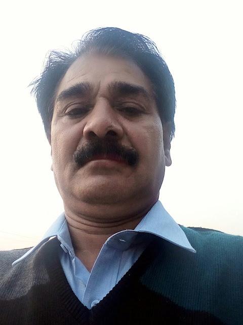 P C Sharma elected Vice President Akhil Bharat Hindu Mahasabha