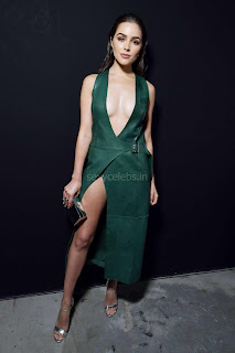 Olivia-Culpo-at-Mugler-Show-at-2017-PFW-8+%7E+SexyCelebs.in+Exclusive.jpg