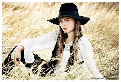 Moda 2016: Sans Doute otoño invierno 2016. Moda invierno 2016 en ropa de mujer casual urbana.
