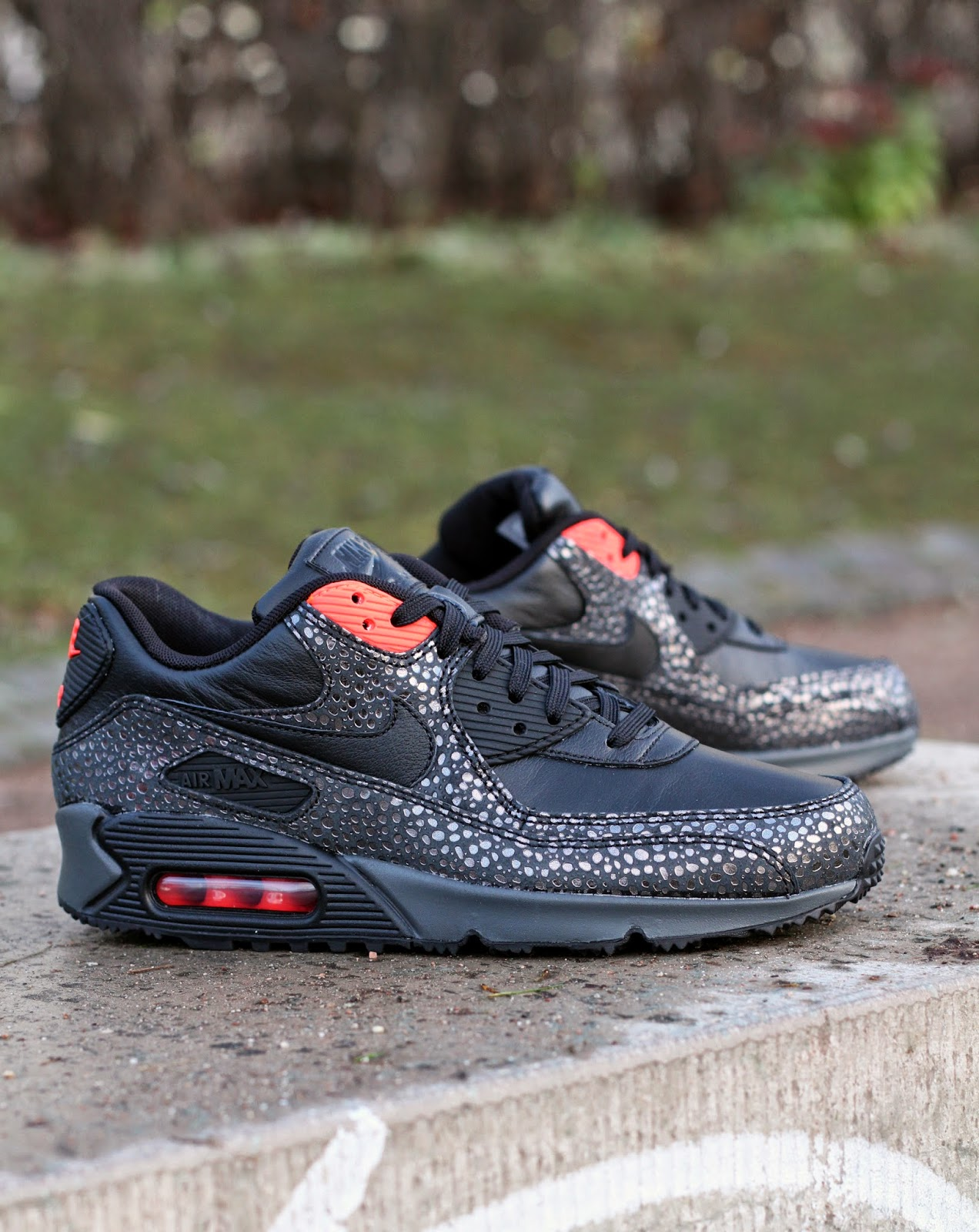 low priced a219c 59c64 http   www.footish.se sneakers nike-air-