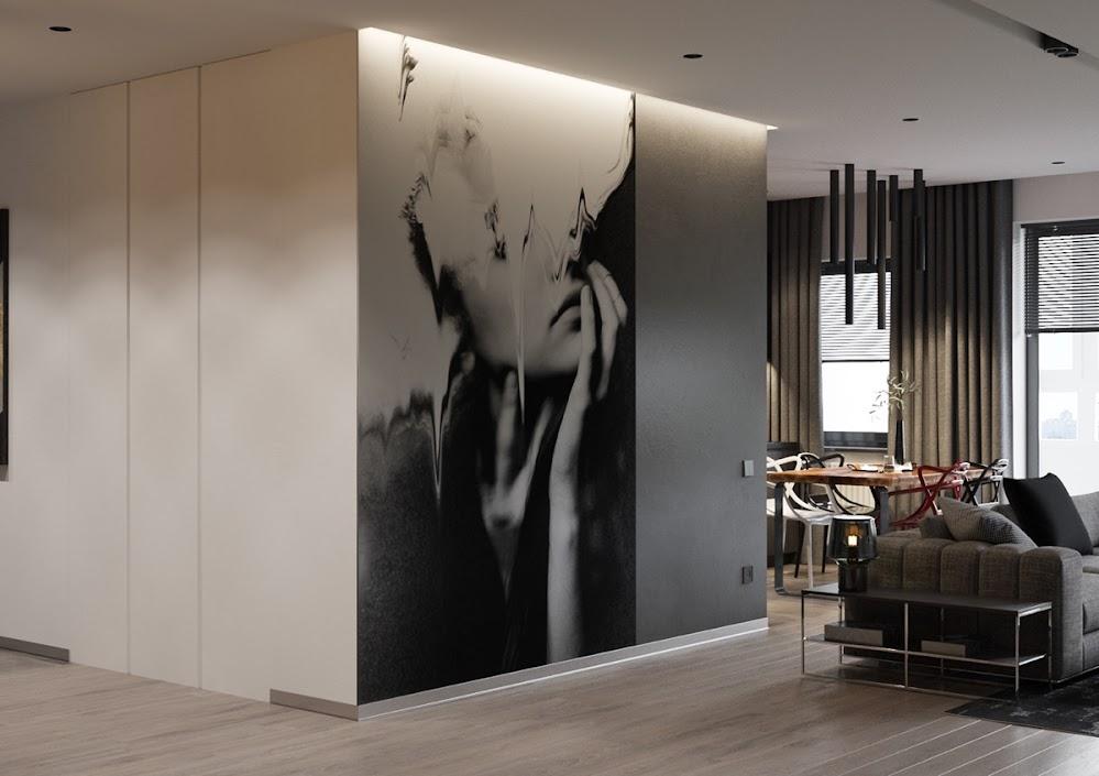 white-wall-design-modern