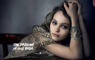 Lily-Rose-Depp-in-Vogue-Magazine-Japan-January-2018-4+%7E+SexyCelebs.in+Exclusive.jpg