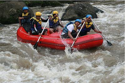 songa-rafting2