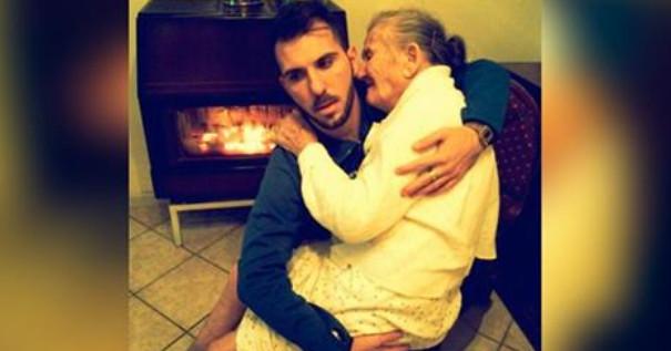 Дом для престарелых мама и папа интернаты пансионаты дома престарелых