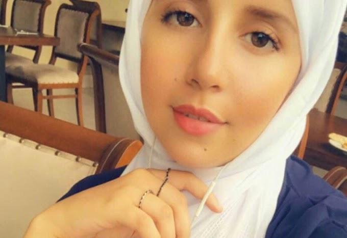 OPINIÓN | La mujer en el Islam: ¿Opresión o liberación?