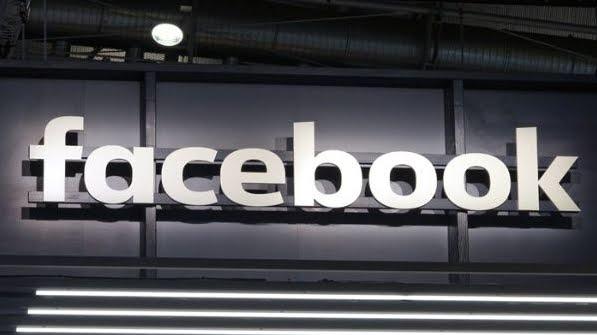 Facebook: lo scandalo provoca la caduta libera in Borsa
