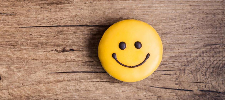 Наука о счастье