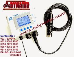 0857 2352 9677 |  Jual Alat Lab | Ady Water