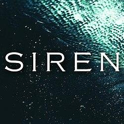 WonderCon 2018: cast of  Freeform's 'Siren' to appear