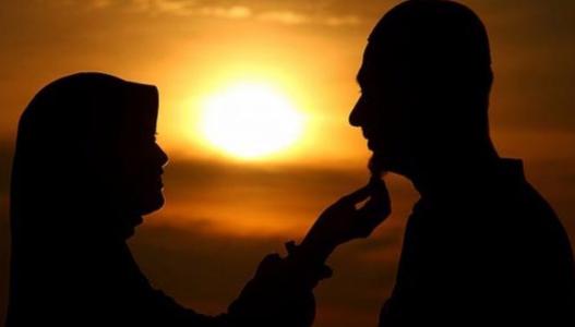 '7 Hal yang Harus Dilakukan Suami-Istri Untuk Membangun Keluarga Harmonis'
