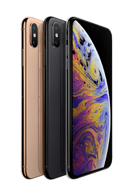 Apple iphone XS Full Specifications,iphone xs,iphone xs review,iphone xs specs,iphone xs features,iphone xs specifications,iphone xs price,iphone xs price in india,iphone xs price in usa,iphone xs price in canada,iphone xs full specification,iphone xs full details,iphone x full specification and price in india,iphone xs gsmarena,iphone xs full review,iphone xs full reviews,iphone xs full phone reviews,iphone xs first look,apple iphone xs full phone reviews,apple iphone xs full reviews,apple iphone xs phone reviews,apple iphone xs reviews,apple iphone xs review,iPhone XS and iPhone XS Max release date, price,Apple iPhone XS price, specifications, features, comparison,iPhone XS - Price, Full Specifications & Features,Apple iPhone XS - Full phone specifications