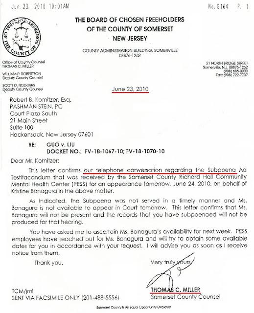 explanation letter incident report - credit report credit report - incident report letter format
