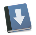 Download Google Books Downloader 2.5 Offline Installer