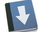 Download Google Books Downloader 2.5 for Mac/Windows/Android