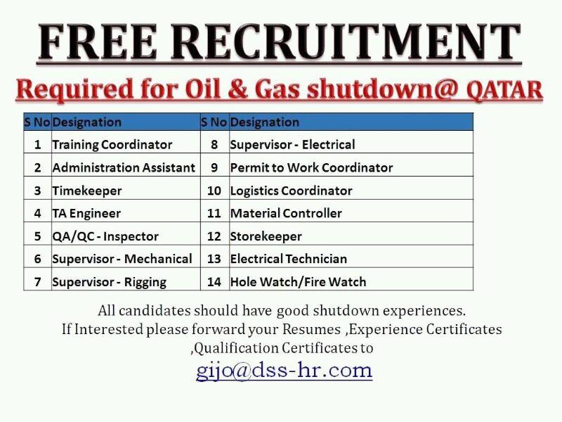 Qa Qc Civil Engineer Resume Pdf Quality Assurance Engineer