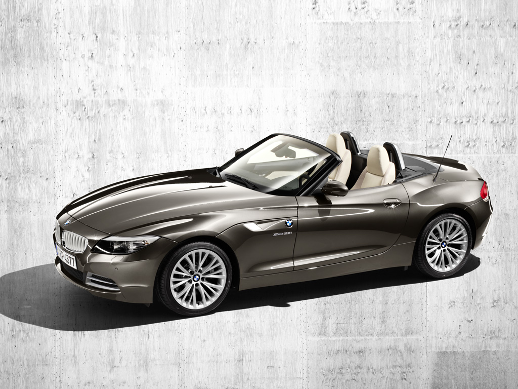 the bmw z4 roadster wallpapers for pc bmw automobiles. Black Bedroom Furniture Sets. Home Design Ideas