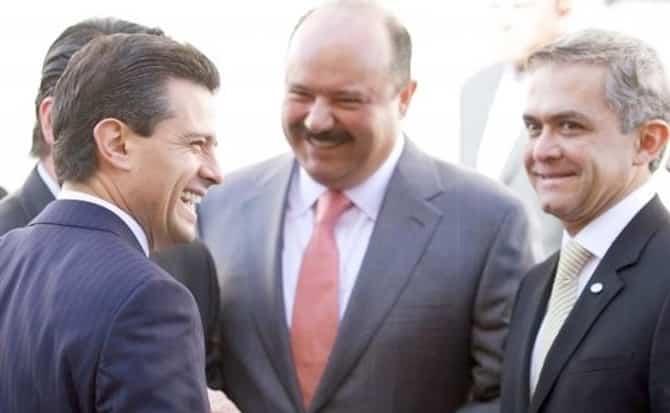 PRD, Miguel, gratuito, escolta