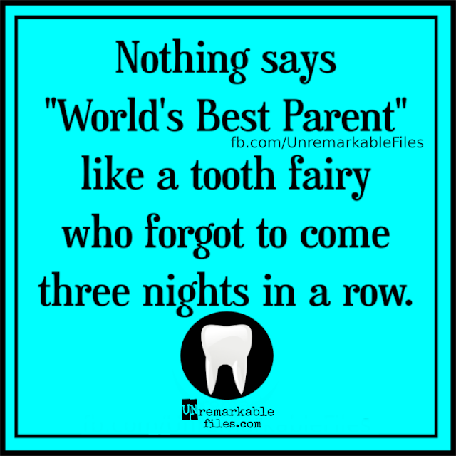 All the good, bad, and the ugly truths of parenting in the 15 most hilarious parenting memes of the year. #parentinghumor #funny #unremarkablefiles #momlife
